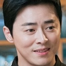 Familiar Wife-Cho Jung-Seok.jpg