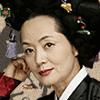 Hwang Jin-Yi-Kim Yeong-Ae.jpg