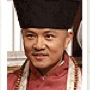 Immortal Admiral Yi Sun Shin-Lee Kyung-Young (1958).jpg