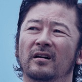 Kasane-Tadanobu Asano.jpg