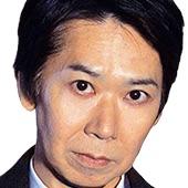 Keishicho Zero Gakari-Toru Tezuka.jpg