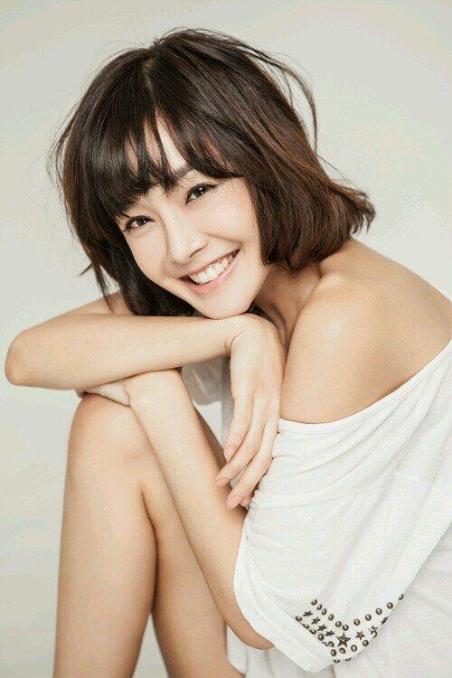 Kim Sun-Young (1980) - AsianWiki