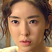 LUCA-Beginning-Lee Da-Hee.jpg