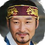 Lee San, Wind of the Palace-Lee Chang-Hun.jpg