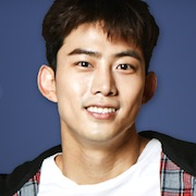 Lets Fight Ghost-TaecYeon.jpg
