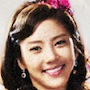 Lights and Shadows (Korean Drama)-Son Dam-Bi1.jpg
