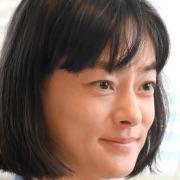Nagis Long Vacation-Mikako Ichikawa1.jpg
