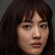 Never Let Me Go-Haruka Ayase.jpg