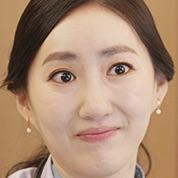 Moon Hyun-Jung