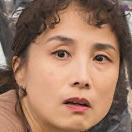 Shin Mi-Young