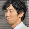 Orthros-Kuranosuke Sasaki.jpg