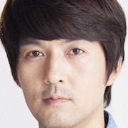 Pinocchio (Korean Drama)-Lee Pil-Mo1.jpg