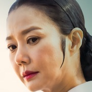 Selection- The War Between Women-Cho Eun-Sook.jpg