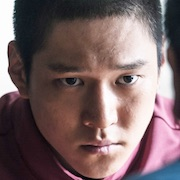 Seven Years of Night-Ko Gyung-Pyo.jpg