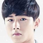 Solomon's Perjury (Korean Drama)-Seo Ji-Hoon.jpg