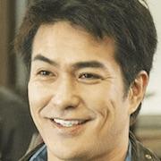 The 8-Year Engagement-Kazuki Kitamura.jpg