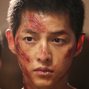 The Battleship Island-Song Joong-Ki.jpg