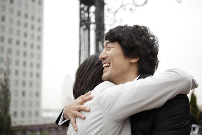 from Aldo asian korean movie gay formula 17