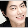 Vampire Idol-Hong Jong-Hyeon.jpg