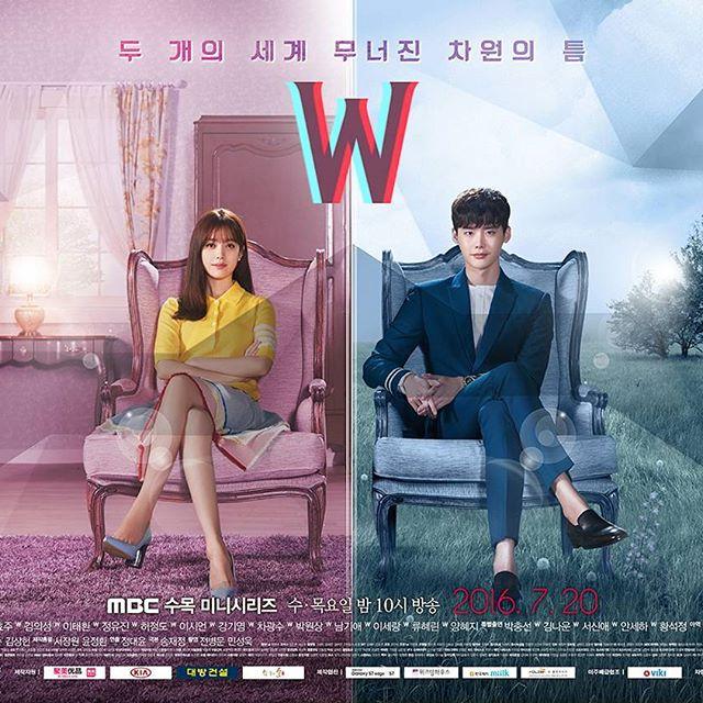 W (Korean Drama)-p1.jpg