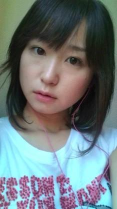 Yumi Ishikawa - AsianWiki