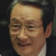 1987-Moon Sung-Geun.jpg