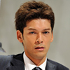 Bloody Monday-Masashi Kubota.jpg
