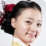 Chilwu, the Mighty-Kim Byeol.jpg