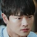 Class of Lies-Jang Dong-Joo.jpg