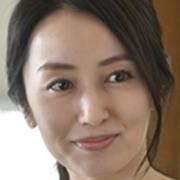 Cold Case 2-Akiko Yada.jpg