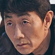 Come Here and Give Me A Hug-Heo Jun-Ho.jpg