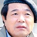 Yoo Hyung-Gwan