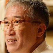 Hiyokko-Toshiya Toyama.jpg