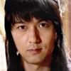 Kim Soo Ro - Lee Pil-Mo.jpg