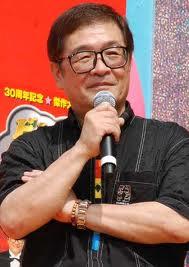Koji Nakamoto.jpg