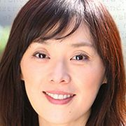 Last Cinderella-Nene Otsuka.jpg