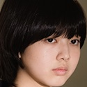 Live Up To Your Name-Roh Jeong-Eui.jpg