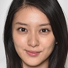 May I Blackmail You-Emi Takei.jpg