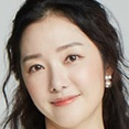 My Golden Life-Jung So-Young.jpg