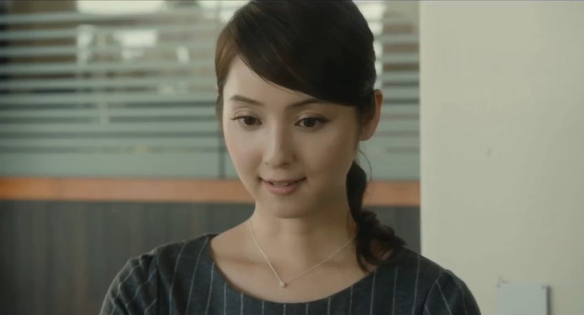 Korean movie english sub beautiful tearcher