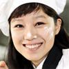 Pasta-Hyo-jin Kong.jpg