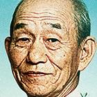 Recall-Takashi Sasano.jpg