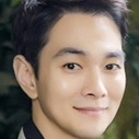 Rich Family's Son-Lee Gyu-Han.jpg