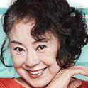 Rude Miss Young-Ae Season 14-Kim Jung-Ha.jpg