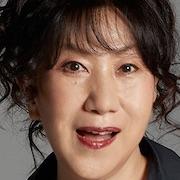 Seven Secretaries-Shigeru Muroi.jpg