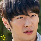 Top Star Yoo-Baek-Lee Sang-Yeob.jpg