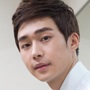 Two Weeks - Korean Drama-Yeo Ui-Joo.jpg