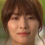 Ugly Cake-Kim Jung-Hwa.jpg