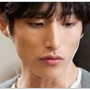 What's Up? (2011-Korean Drama)-Lee Soo-Hyuk.jpg