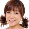Yankee-kun to Megane-chan-Chiemi Hori.jpg